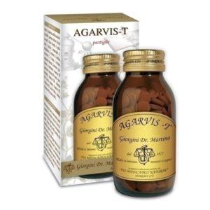 AGARVIS-T T 90 GR DR. GIORGINI