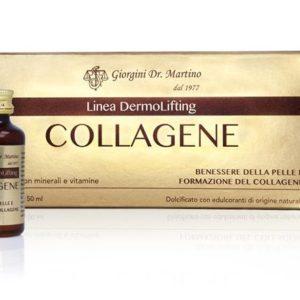 Collagene 10 fiale Dr.Giorgini