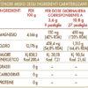 CLORURO DI MAGNESIO 90GR 150 PASTIGLIE