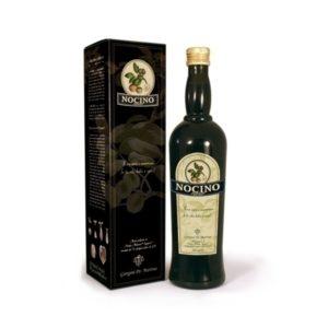 Nocino liquore 700 ml Dr. Giorgini