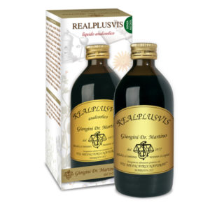 REALPLUSVIS 200 ML ANALCOLICO