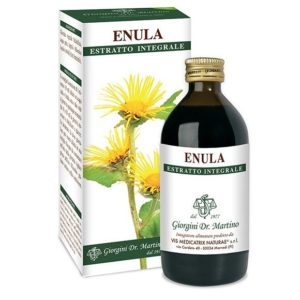 ENULA ESTRATTO INTEGRALE 200 ML