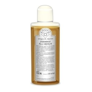 SHAMPOO ALL'ORTICA 250 ML