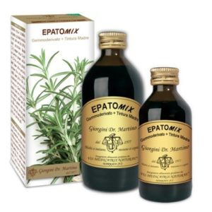 EPATOMIX 200 ML ANALCOLICO