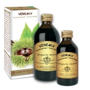 VENEMIX 100 ML ANALCOLICO